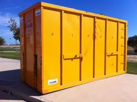 Servicio transporte de contenedores en Sueca, Alzira, Cullera, Tavernes, Silla, Algemesí, Favara, Carcaixent, Alginet, ...